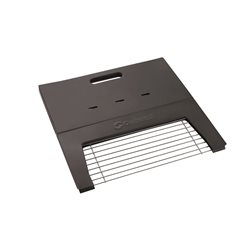 GRILL OUTWELL CAZAL PORTABLE FEAST GRILL