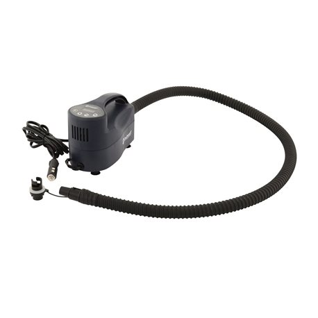 POMPKA OUTWELL WIND GUST TENT PUMP 12V