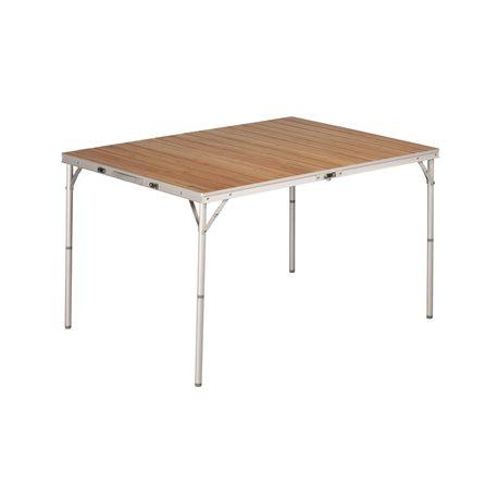 STÓŁ OUTWELL CALGARY L TABLE