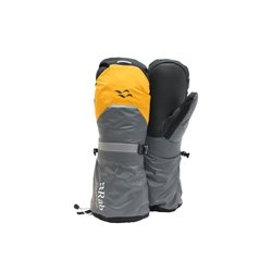 ŁAPAWICE RAB EXPEDITION 8000 MITTS