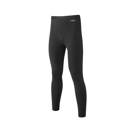 GETRY RAB POWER STRETCH PRO PANTS