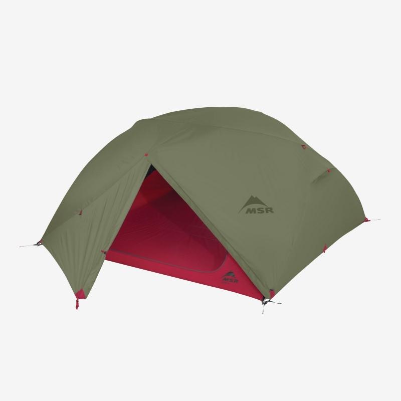 namioty turystyczne|Msr Elixir 4|najwiękrzy wybór namiotów
