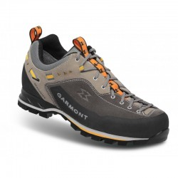 BUTY GARMONT DRAGONTAIL MNT GTX