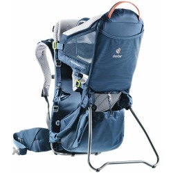 NOSIDEŁKO DEUTER KID COMFORT ACTIVE