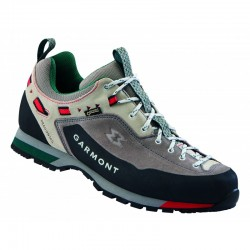 BUTY GARMONT DRAGONTAIL LT GTX