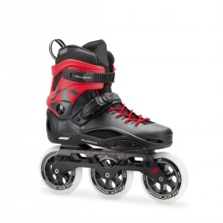 ROLKI ROLLERBLADE ROLKI RB 110 3WD