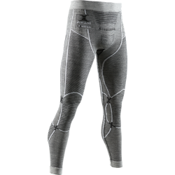 GETRY X-BIONIC APANI® 4.0 MERINO PANTS