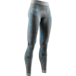 GETRY DAMSKIE X-BIONIC APANI® 4.0 MERINO PANTS