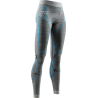 GETRY DAMSKIE X-BIONIC APANI® 4.0 MERINO PANTS