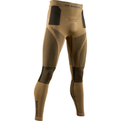 GETRY X-BIONIC RADIACTOR 4.0 PANTS