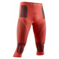 GETRY X-BIONIC ENERGY ACCUMULATOR 4.0 PANTS 3/4