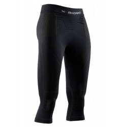 GETRY DAMSKIE X-BIONIC ENERGY ACCUMULATOR 4.0 PANTS 3/4