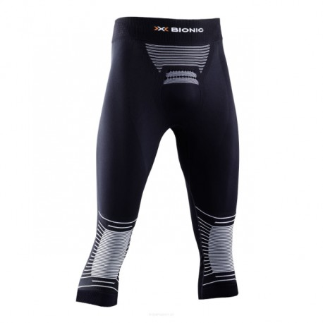GETRY X-BIONIC ENERGIZER 4.0 PANTS 3/4