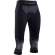 GETRY DAMSKIE X-BIONIC ENERGIZER 4.0 PANTS 3/4