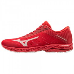 BUTY MIZUNO WAVE SHADOW 3