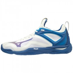 BUTY MIZUNO WAVE MIRAGE 3
