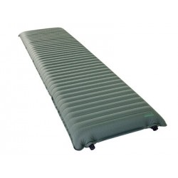 MATERAC THERM A REST NEOAIR TOPO LUXE TWINLOCK