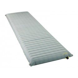 MATERAC THERM A REST NEOAIR TOPO WINGLOCK