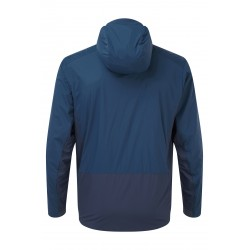 KURTKA RAB VR ALPINE LIGHT JACKET