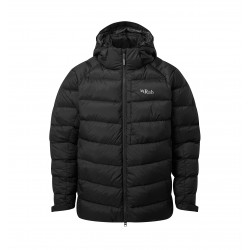 KURTKA RAB AXION JACKET