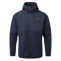 POLAR RAB OUTPOST JACKET