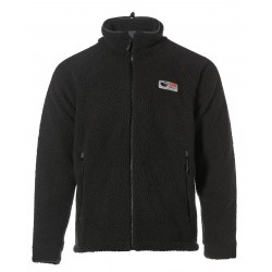 POLAR RAB ORIGINAL PILE JACKET