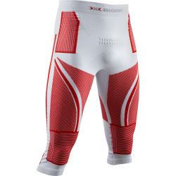 GETRY X-BIONIC ENERGY ACCUMULATOR 4.0 PATRIOT PANTS
