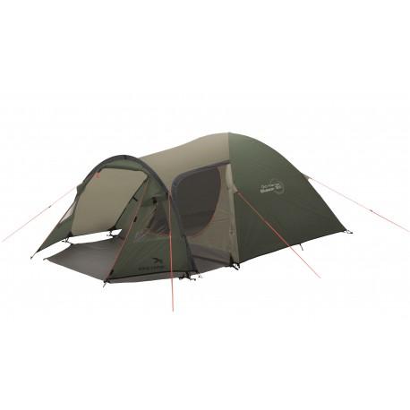 NAMIOT EASY CAMP CORONA 300