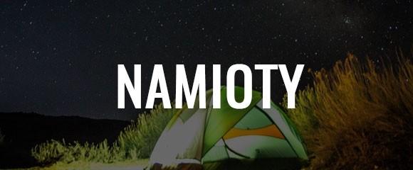 Namiot Lato 2020